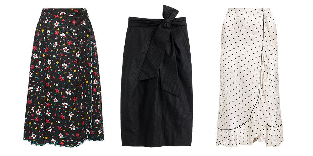 Trendy Skirts for Summer that are Obsessing Fashion Lovers