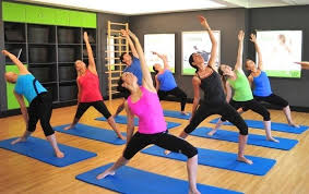 What Are The Differences Between Yoga And Pilates 1