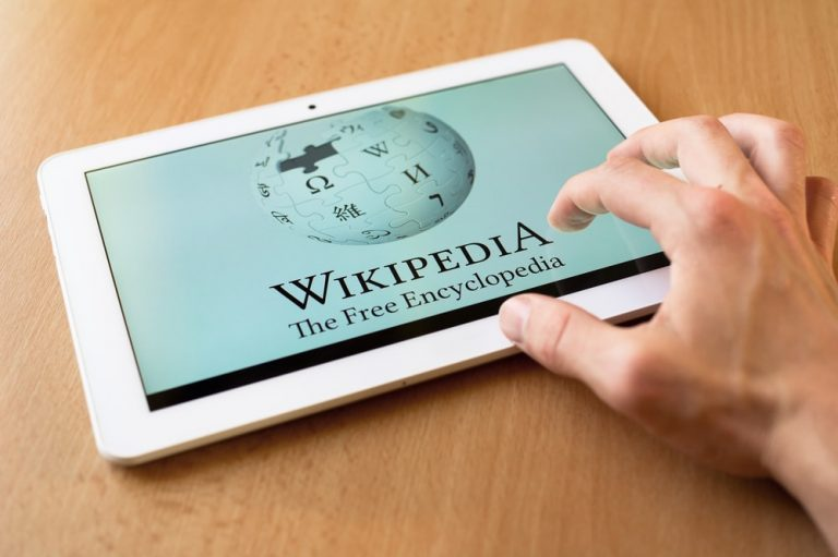 Why is it Necessary to Get a Business Wikipedia Page?