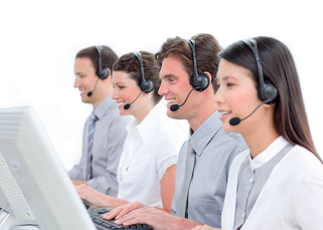 Outsource Back Office to the Right Vendor and Improve Your Core Operations