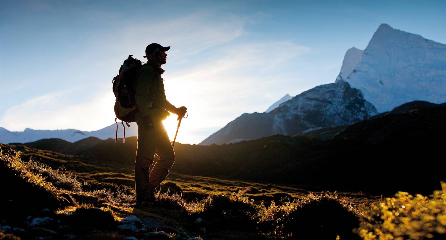 Myths of Trekking and Hiking You Must Know