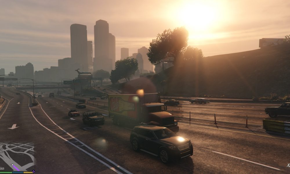 Gta 5 On Android Download Torrent