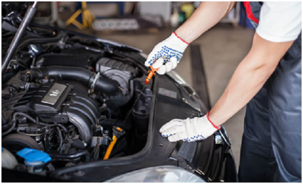 Understand the Importance of Car Care Quality Products