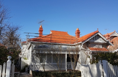 6 Innovative Ways of Roof Restorations in Brighton