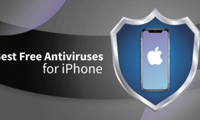 Is iphone Secure