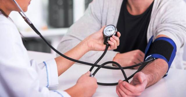 Some Suggestions to Get Prepare For a Medical Test