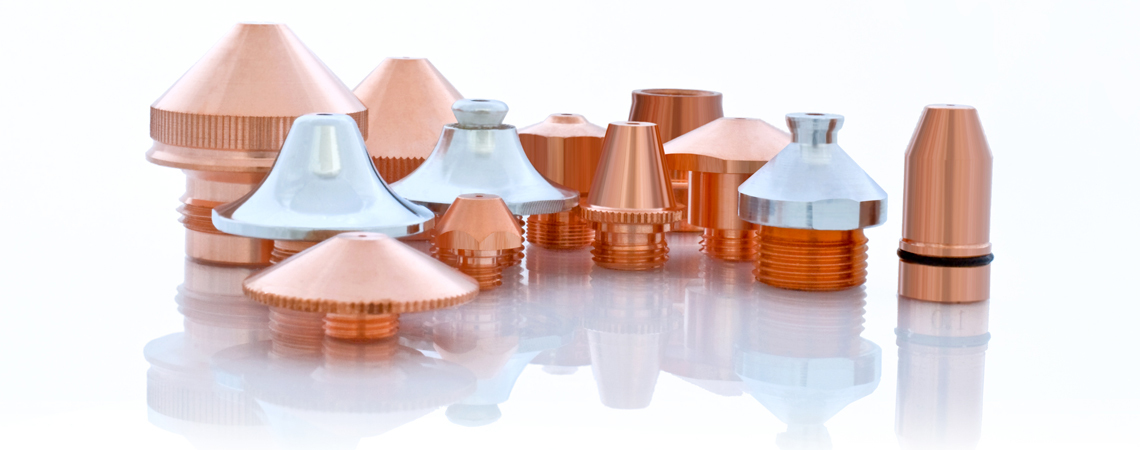 Laser Cutting In Electronics Projects Is Crucial . Learn Why!