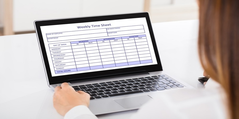 Key Features to Look For in Employee Time Attendance Software