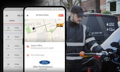 on-demand-fuel-delivery-main