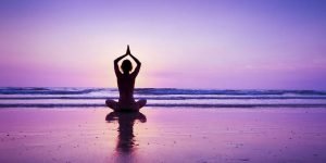 relaxations-tips