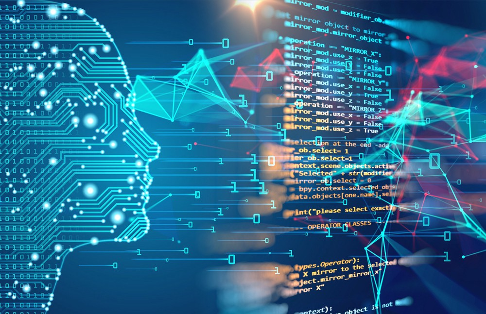 8 Points: Machine Learning's Effect On Business Data Strategy