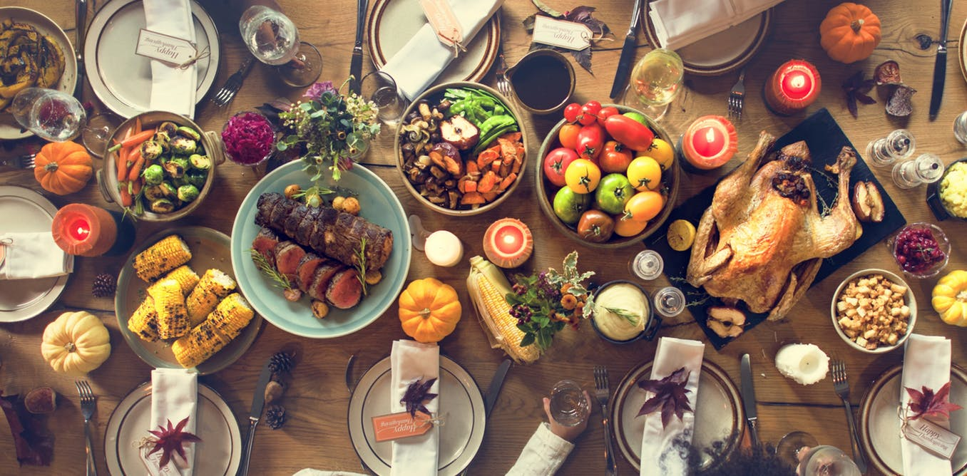 5 Practical Tips to Reduce Wasting Food & Drinks