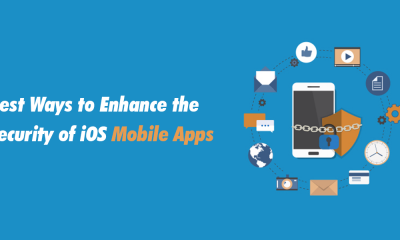 Best-Ways-to-Enhance-the-Security-of-iOS-Mobile-Apps
