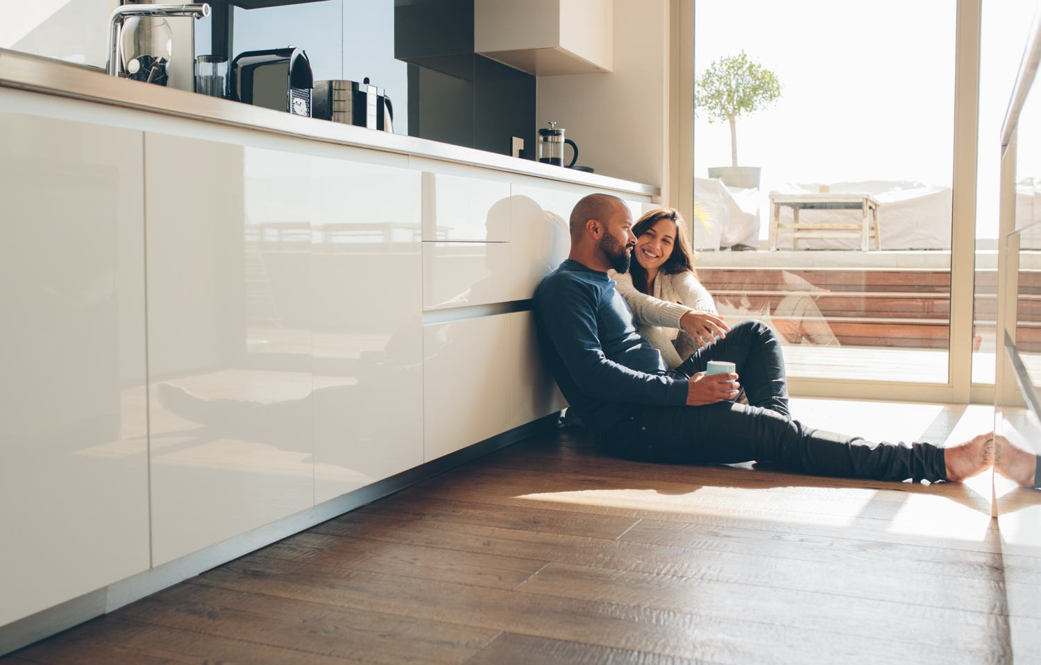 6 Questions to Ask Before Buying New Floors