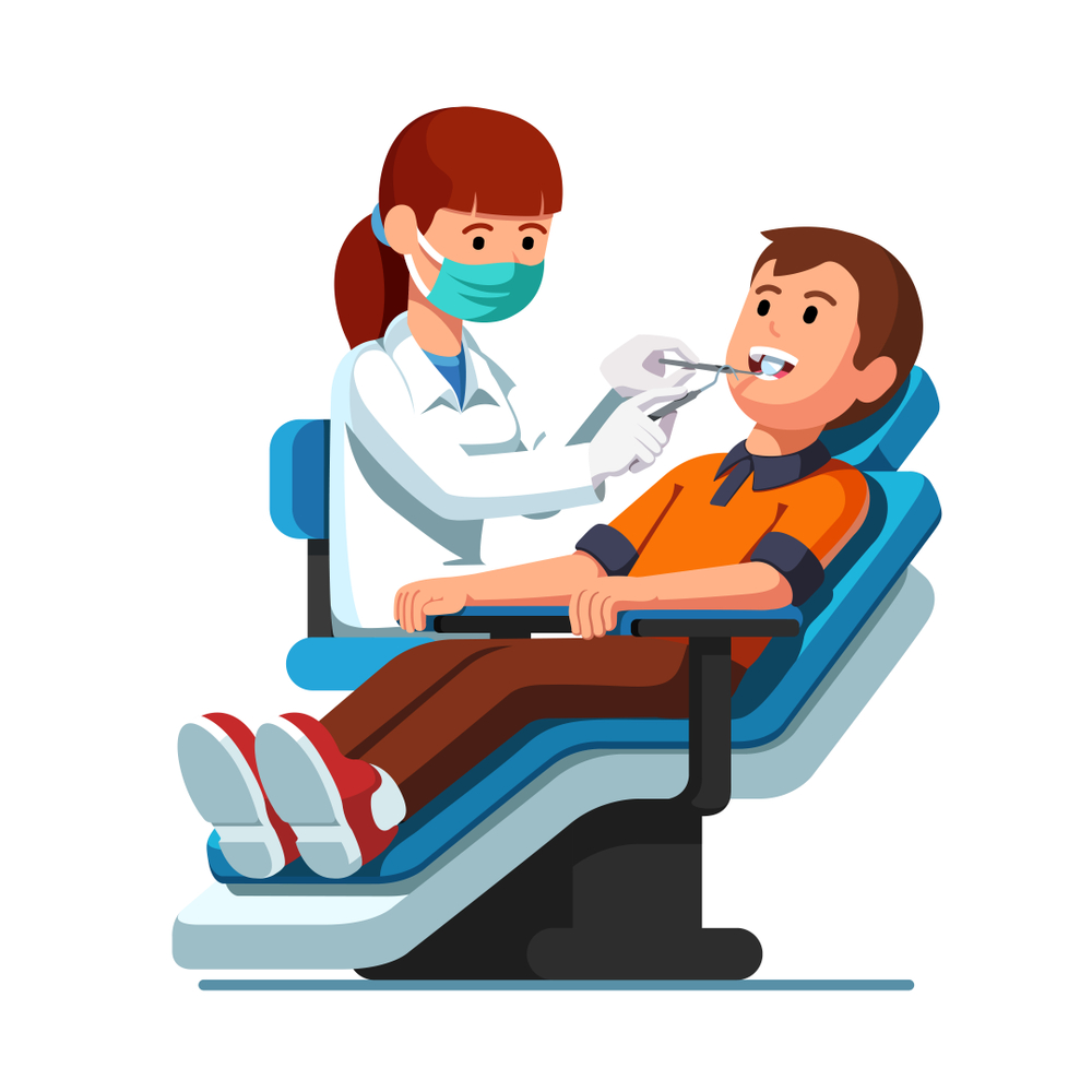 Dental Implant in Ahmedabad – Best Solution For Replacement of Lost Teeth