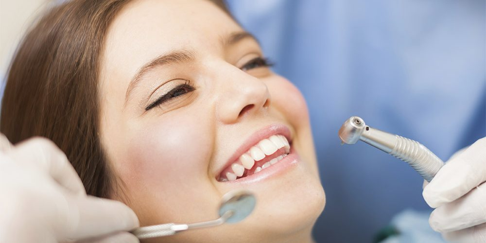 How The Dental Services Greenvale Dentist are Beneficial For You?