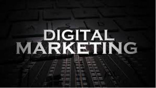 Digital Marketing Mistakes To Avoid in 2019