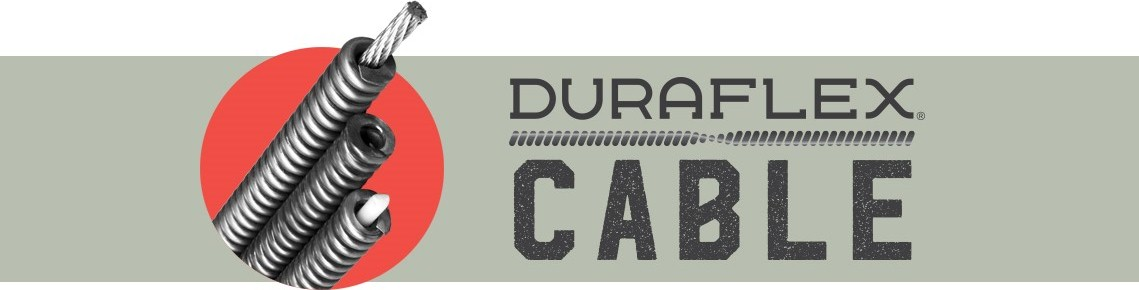 Duracable Has Quality Supplies for Less