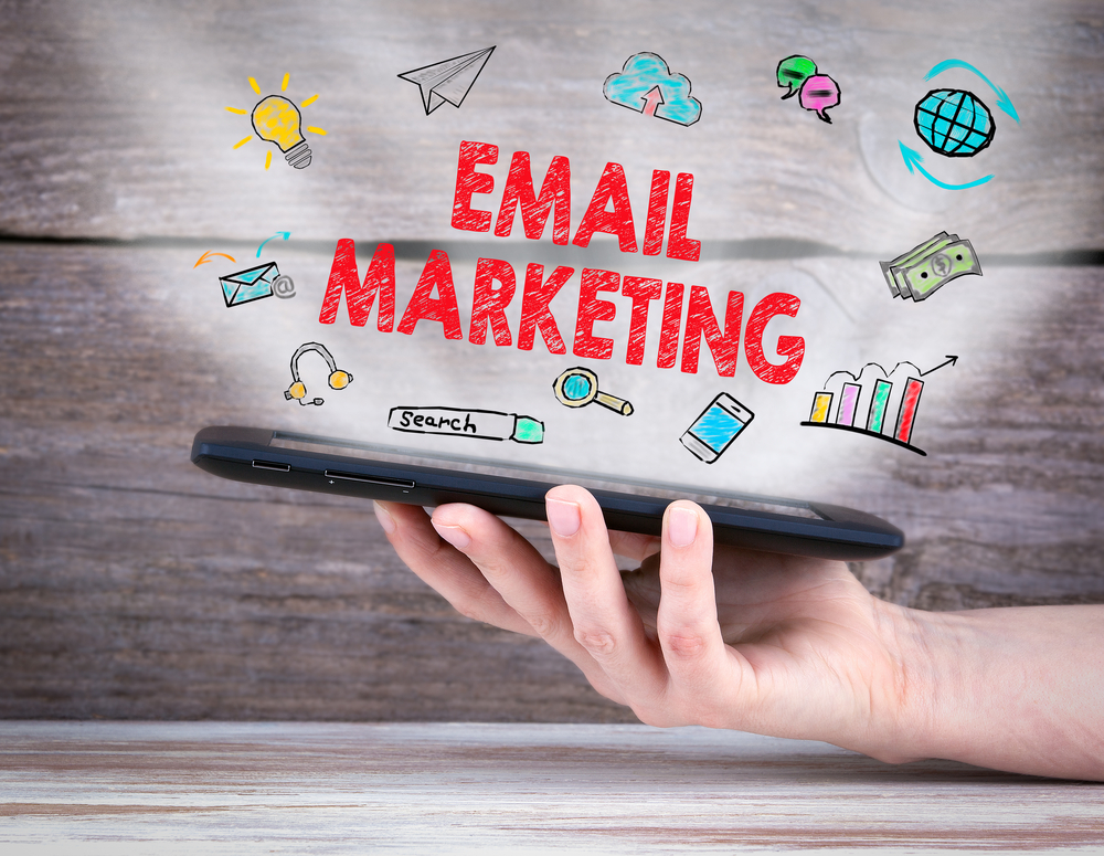 The Benefits of Choosing an Email Marketing Service for Your Business