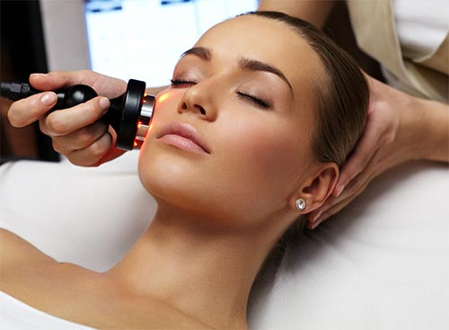 Top 3 Skincare Products You Need Before Laser Skin Rejuvenation Procedure