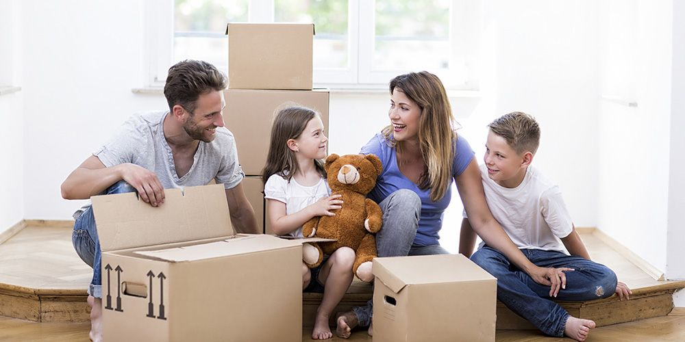 Varanasi Packers Movers Providing Packing Moving Solutions for Relocation