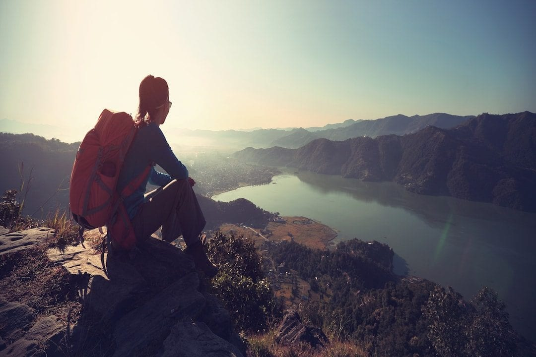 Top 6 Places to Travel Alone in South India for Females