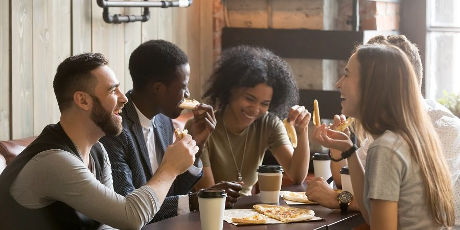 Tips for Restaurants to Manage Long Wait Time During Peak Hours