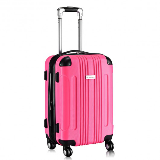 Travelling Suitcase