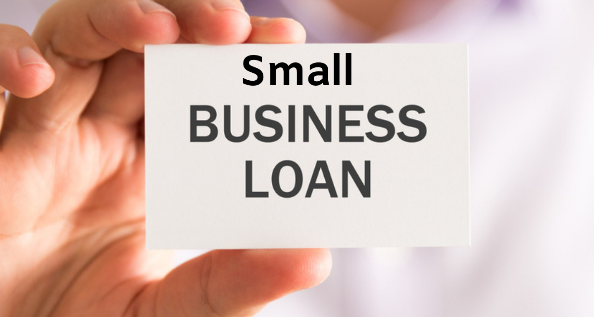Easy and Effective Ways to choose Online Lender for Small Business Loan