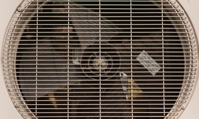 air-conditioning-3822812_1920
