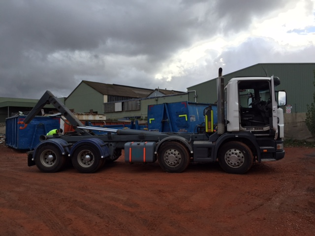 Your Definitive Guide to Choosing the Best Bin Hire MelbourneServices