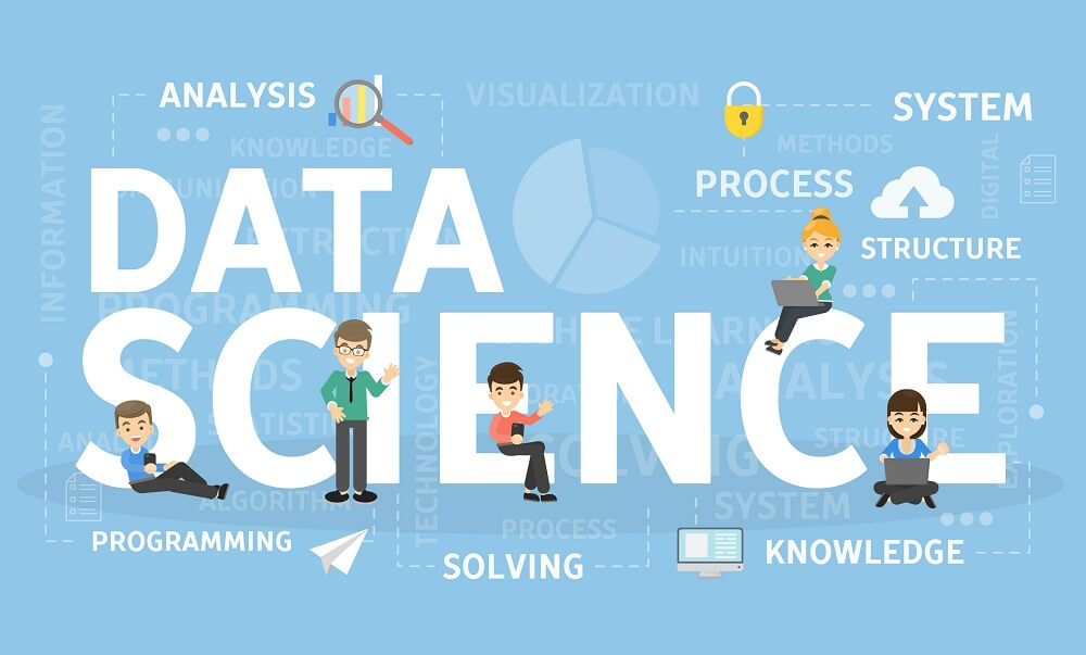 Why Get Certified as a Data Scientist?