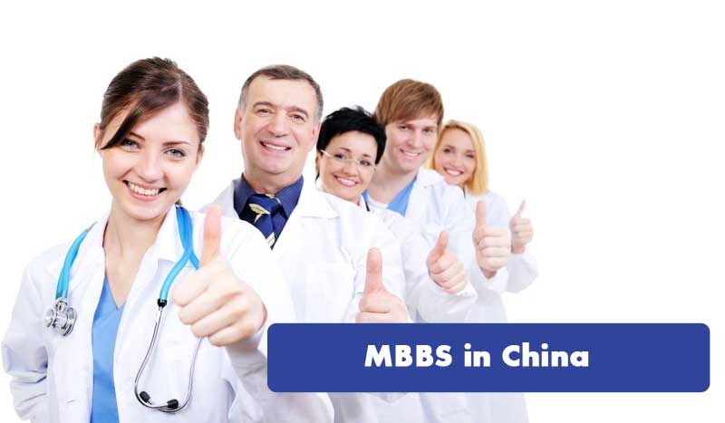 Terms and Conditions for a Chinese Government Scholarship