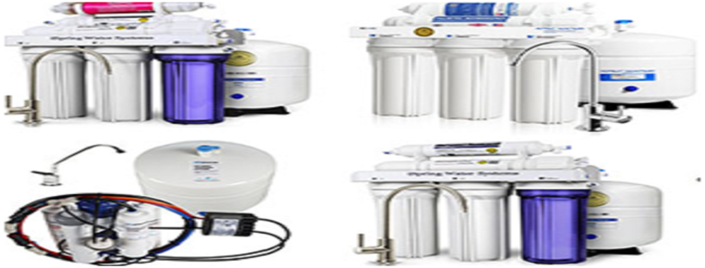 How to Purchase Effective Water Treatment System?