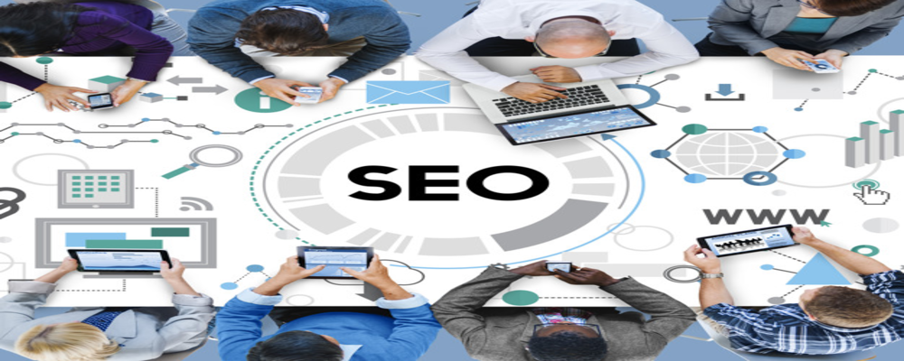 6 Best SEO Strategies That Help You To Get More Business