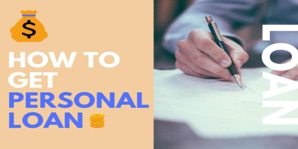 How to Find the Best Personal Loan?