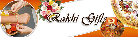 Send Rakhi to Canada Via Best Online Rakhi Portal | 1800GIFTPORTAL