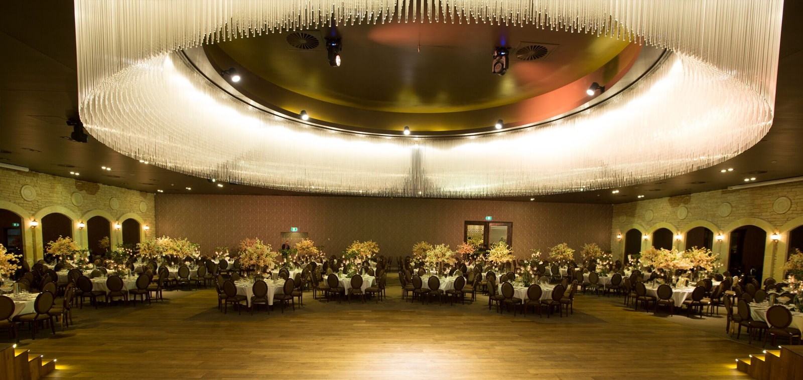 Perfect Wedding Venues for Reception in Sydney – Clarence House