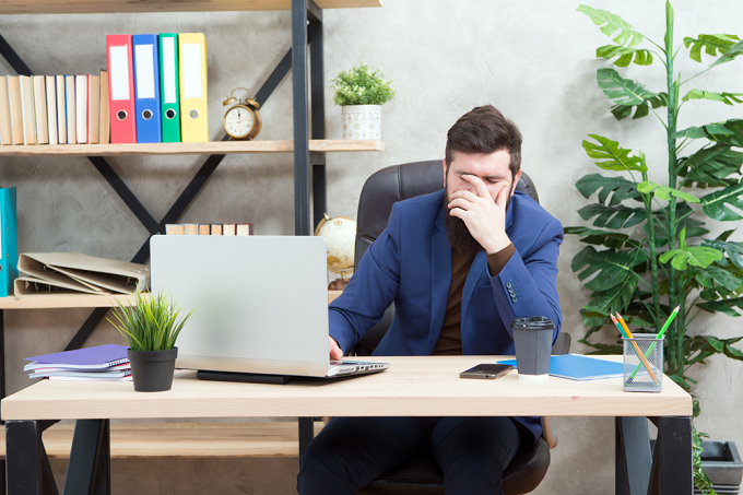 How to Save Your Start-Up from Going Bankrupt?
