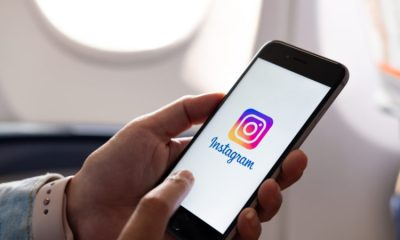 9 Ways of Instagram Marketing to Boost Your Small Business in 2019