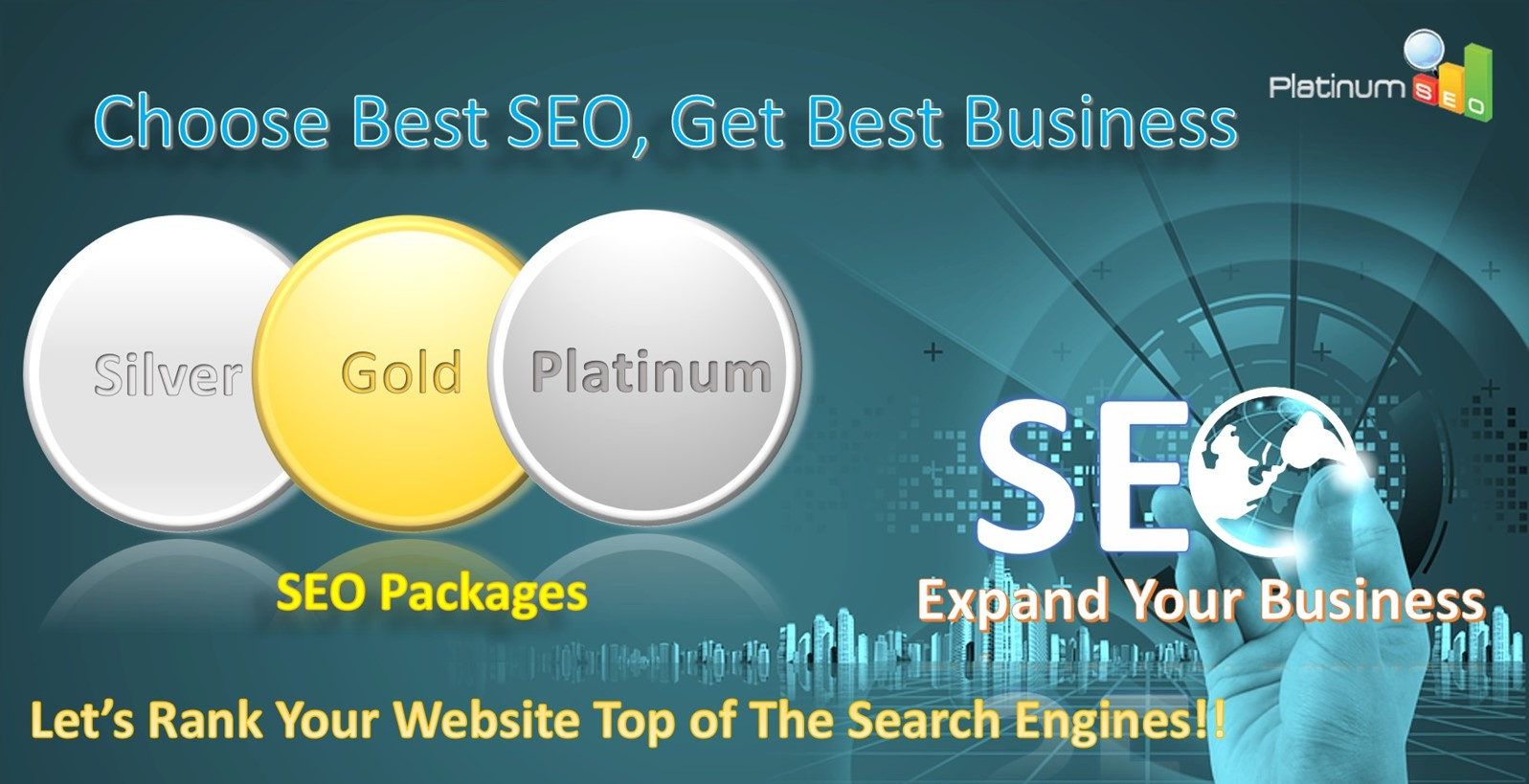 Why SEO Melbourne Specialist Give equal importance to mobile SEO?