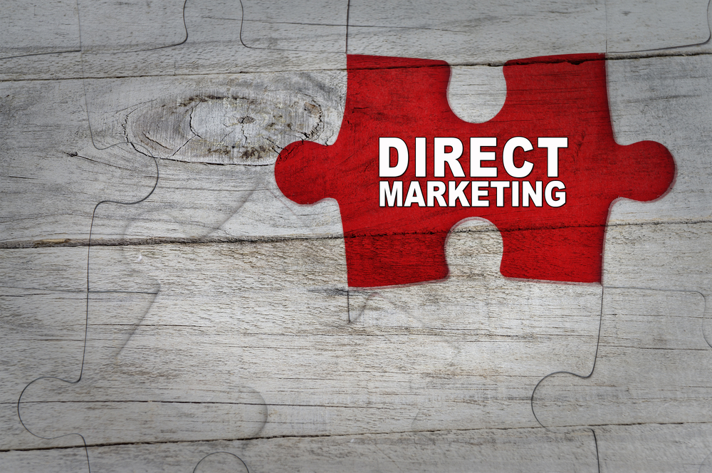 How Get The Top-Rated And The Best Direct Mail Company To Help You?