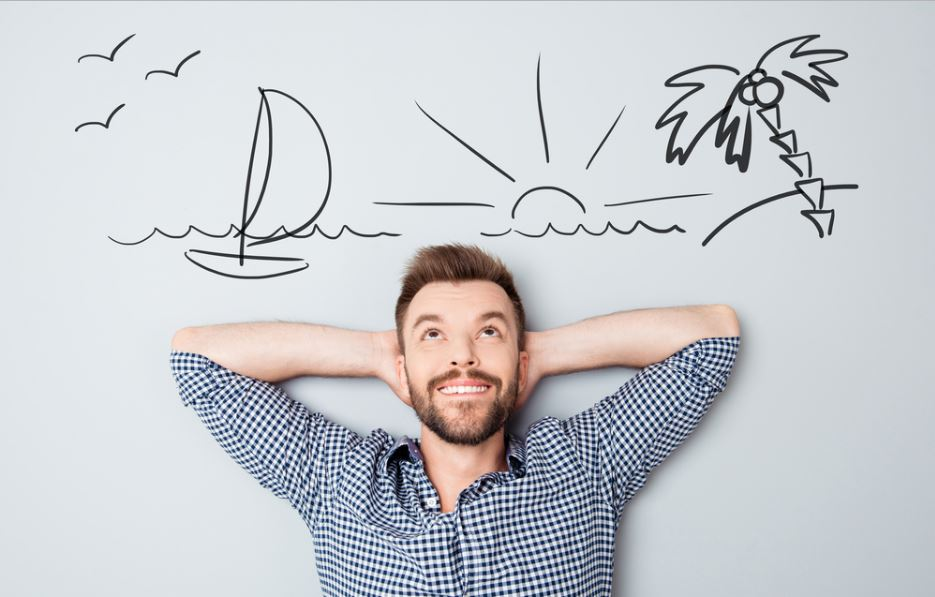Dream Vacation or Debt: Which One to Choose?