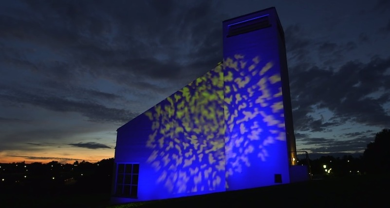 Lighting And Projection Services