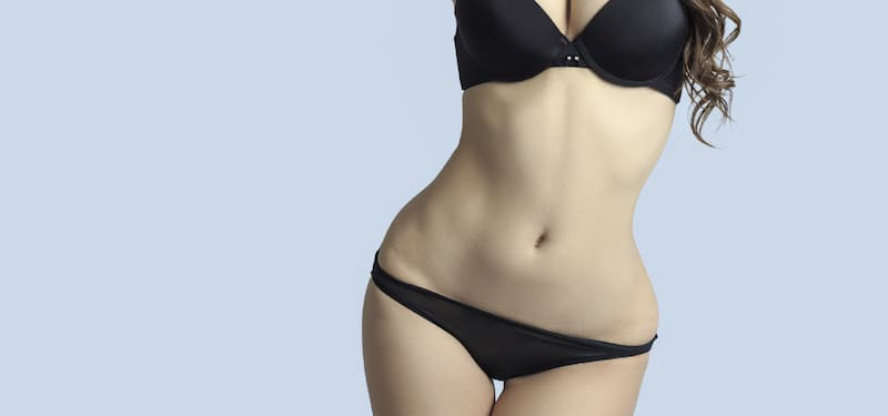 Quick Tips For Women To Get Perfect Body In Just 10 Minutes