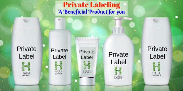 Considering Private Labeling a Product Beneficial For You