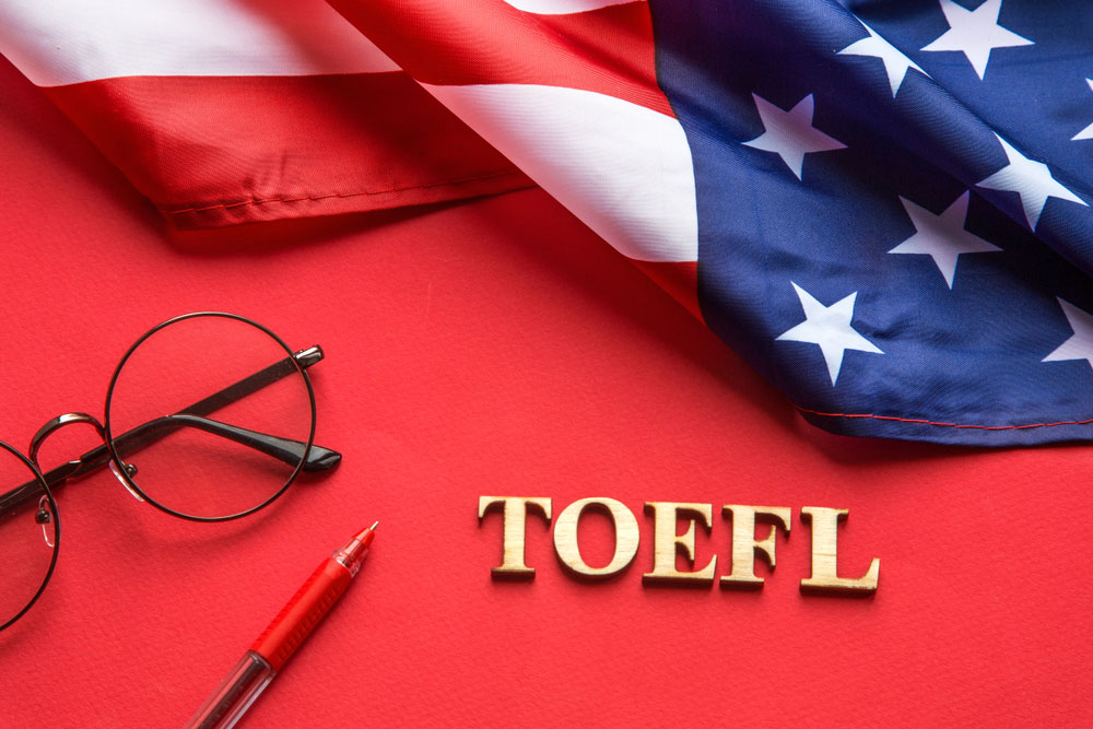 Prepare For The TOEFL Test in A Right Way  Proven Tips To Help You