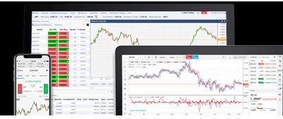 best online trading account india