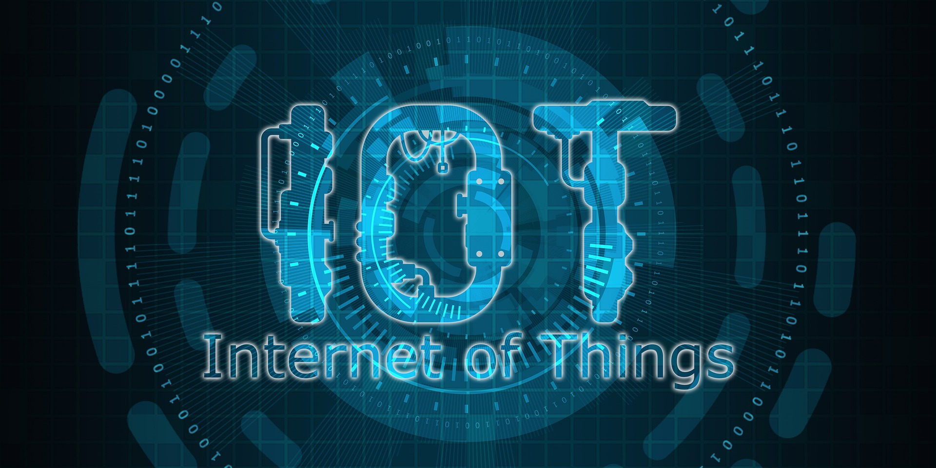 Adapt to New IoT Requirements by Partnering with Competent Internet of Things Companies