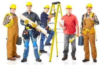 Call for Best General Maintenance Service in Abu Dhabi Today